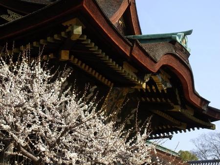 天満宮(その2)20100222.jpg