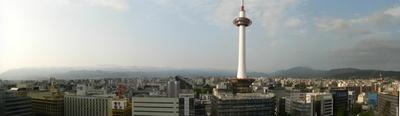 京都駅からの景色.jpg