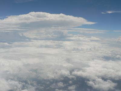雲の写真1.JPG