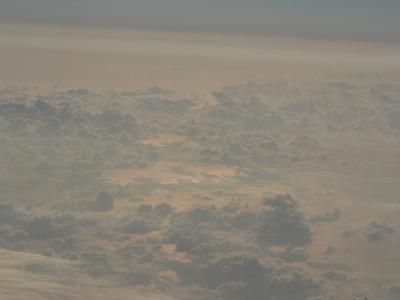 雲の写真10.JPG