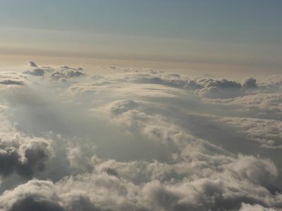 雲の写真12.JPG