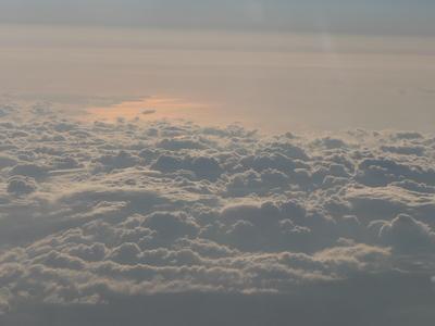 雲の写真13 朝焼け.JPG
