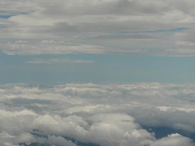 雲の写真2.2.JPG