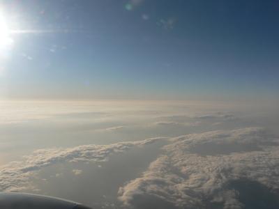 雲の写真3.JPG