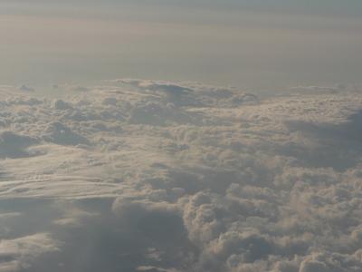 雲の写真6.JPG