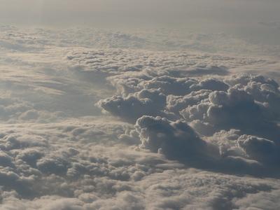 雲の写真8.JPG