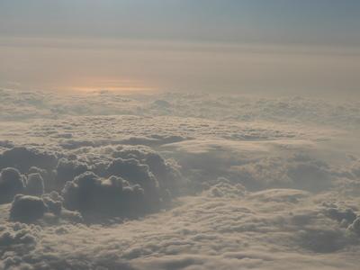 雲の写真9.JPG