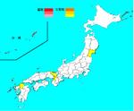第36週(沖縄).png