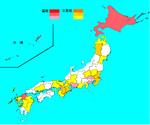 第41週(北海道).png