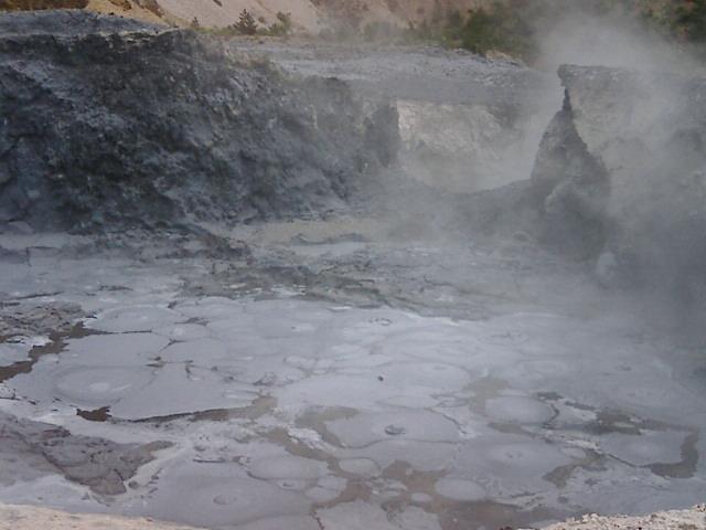 泥火山.JPG