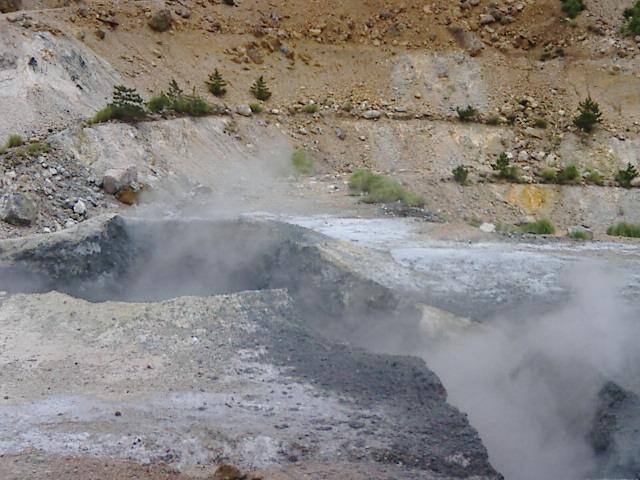 泥火山 .JPG