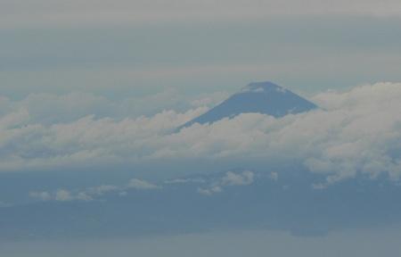 富士山(210809).jpg